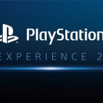 Playstation e3 2015 Experience