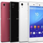 Sony Xperia_M4_Aqua_Group