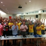 Startup Live Cyprus