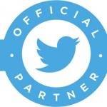 Twitter Partner Program_