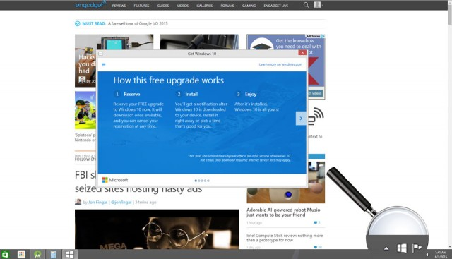 Windows-10-Upgrade-Mag
