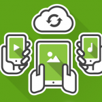 cosmote cloud