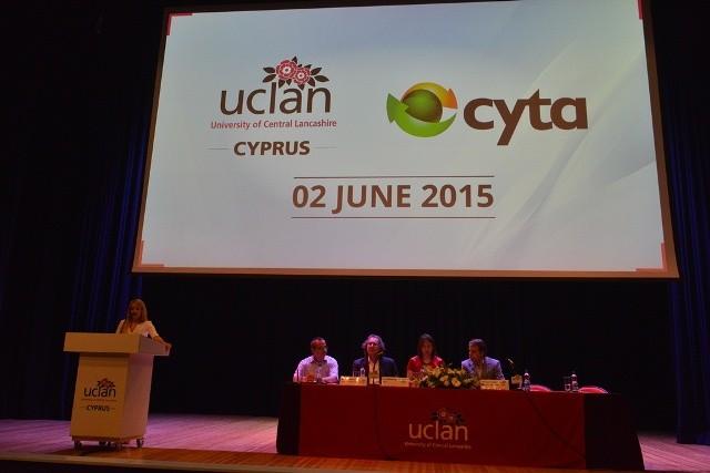 cyta uclan cyprus 1