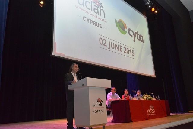 cyta uclan cyprus 3