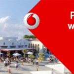 cytamobile vodafone russian number