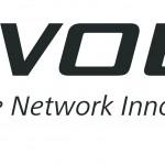 devolo_logo_claim_grau