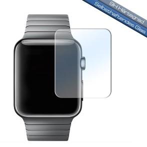 digishield_glass_apple_watch