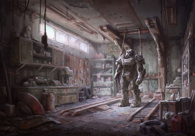 fallout 4_screenshot 2