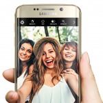 galaxy_s6_edge_front_gold_04