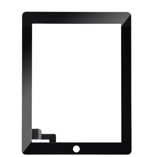 iPad_2_Touch_Screen_-_Black-500