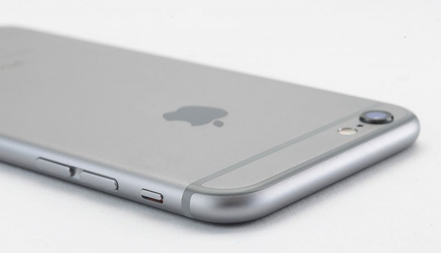 iphone-6-antenna-lines