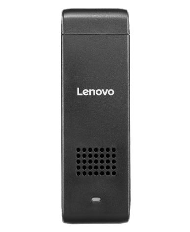 lenovo_ideacenter_stick
