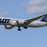 lot-aeroplane