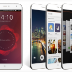 meizu-mx4-ubuntu-edition-europe
