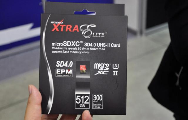 microdia 512GB micro SD 01