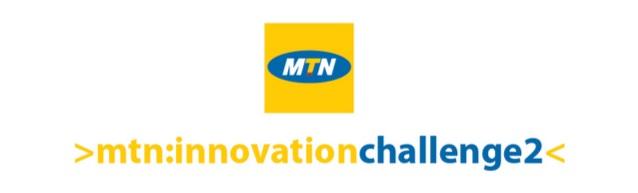 mtn innovation challenge 2