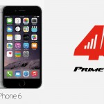 primetel apple iphone