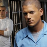 prison-break-1