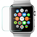 screen_protector_apple_watch_42mm