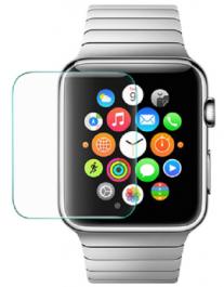 screen_protector_apple_watch_42mm