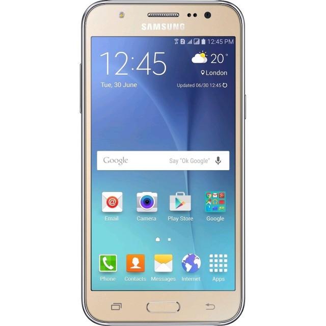 AH-Samsung-Galaxy-J5-2