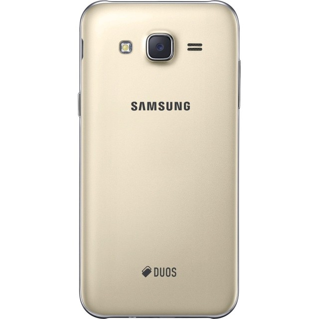 AH-Samsung-Galaxy-J5-3