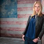 Claire-Danes-Homeland-Season-5111