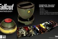 Fallout Anthology 1