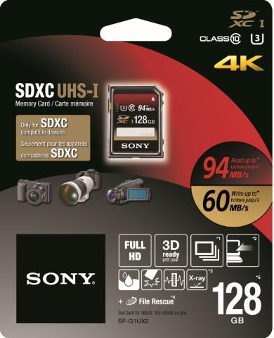G1UX2 packaging 345