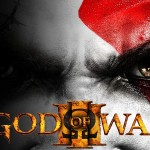 God of War III RE