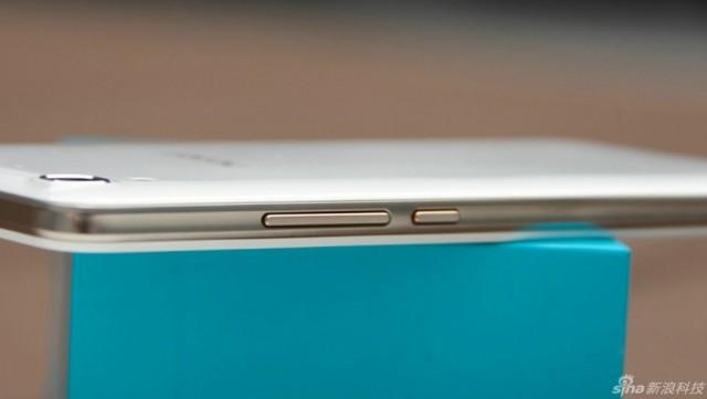 Huawei-Honor-4A (4)