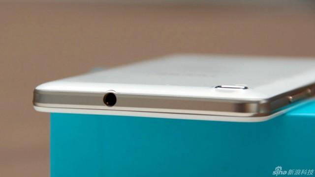 Huawei-Honor-4A (5)