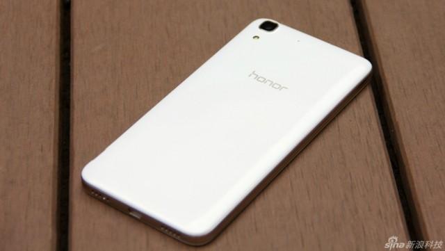 Huawei-Honor-4A (6)