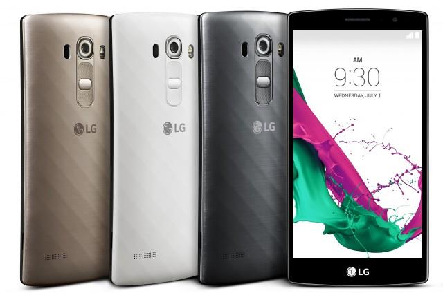 LG-G4-Beat_Range-Shot-2