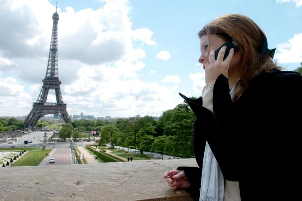 Mobile-Phone-Roaming-Charges-Europe