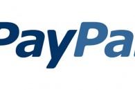 Τι συμβαίνει με τη χρήση του PayPal στην Ελλάδα μετά τα capital controls; (update: η επίσημη ανακοίνωση του PayPal)