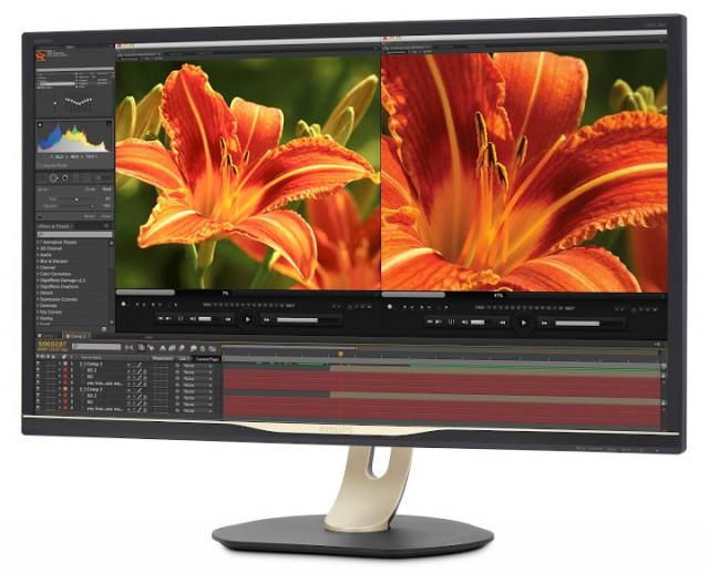 Philips Ultra HD (1)
