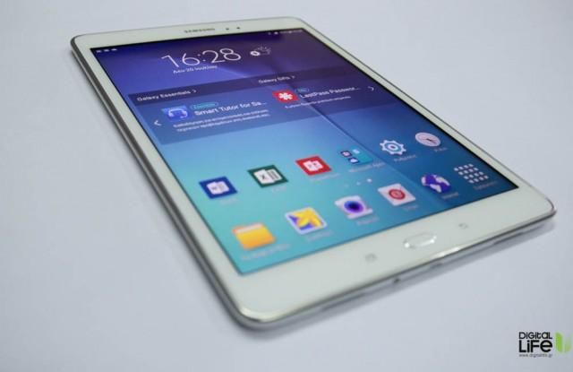 Samsung Galaxy Tab A (1)