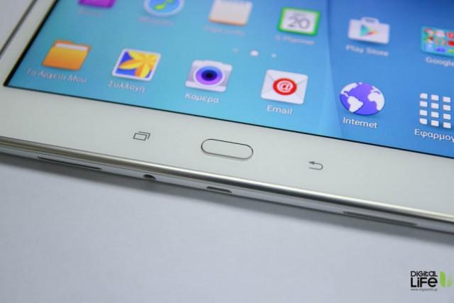 Samsung Galaxy Tab A (10)