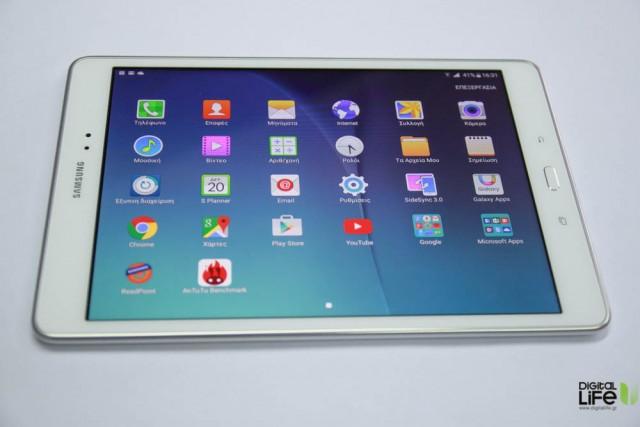 Samsung Galaxy Tab A (13)