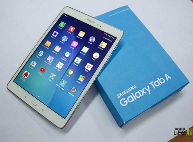Samsung Galaxy Tab A (15)