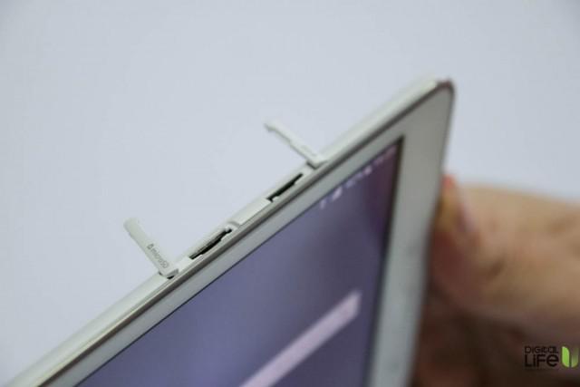Samsung Galaxy Tab A (4)