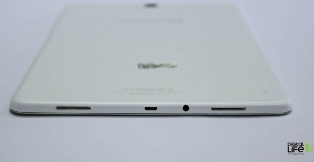 Samsung Galaxy Tab A (7)