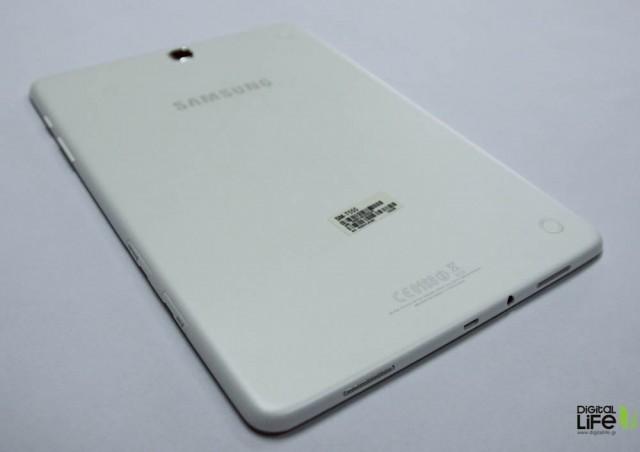Samsung Galaxy Tab A (8)