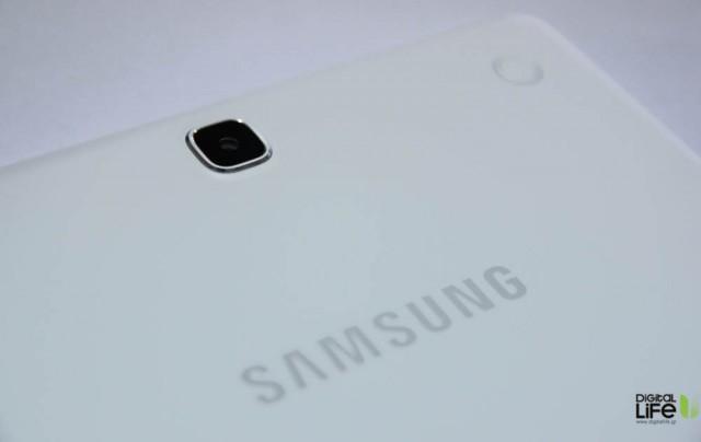 Samsung Galaxy Tab A (9)