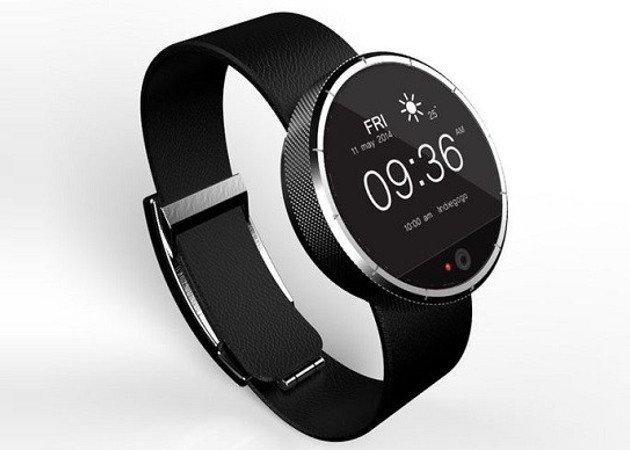 Samsung-Gear-A-02