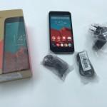 Vodafone Smart Prime 6 (10)