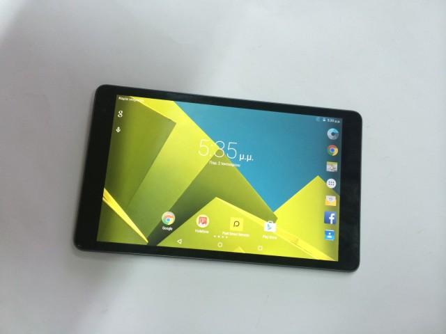 Vodafone Smart Tab Prime 6 (1)