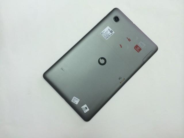 Vodafone Smart Tab Prime 6 (5)