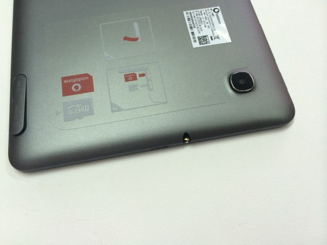 Vodafone Smart Tab Prime 6 (8)